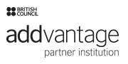 British Council Addvantage